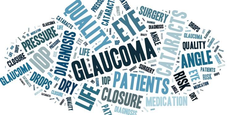 gravidade do glaucoma