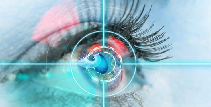 7baca60d25255 Complicações da cirurgia de catarata - Instituto de Moléstias Oculares