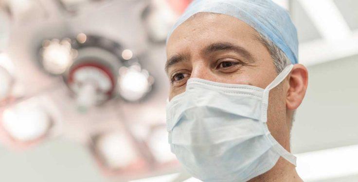cirurgiadecatarata