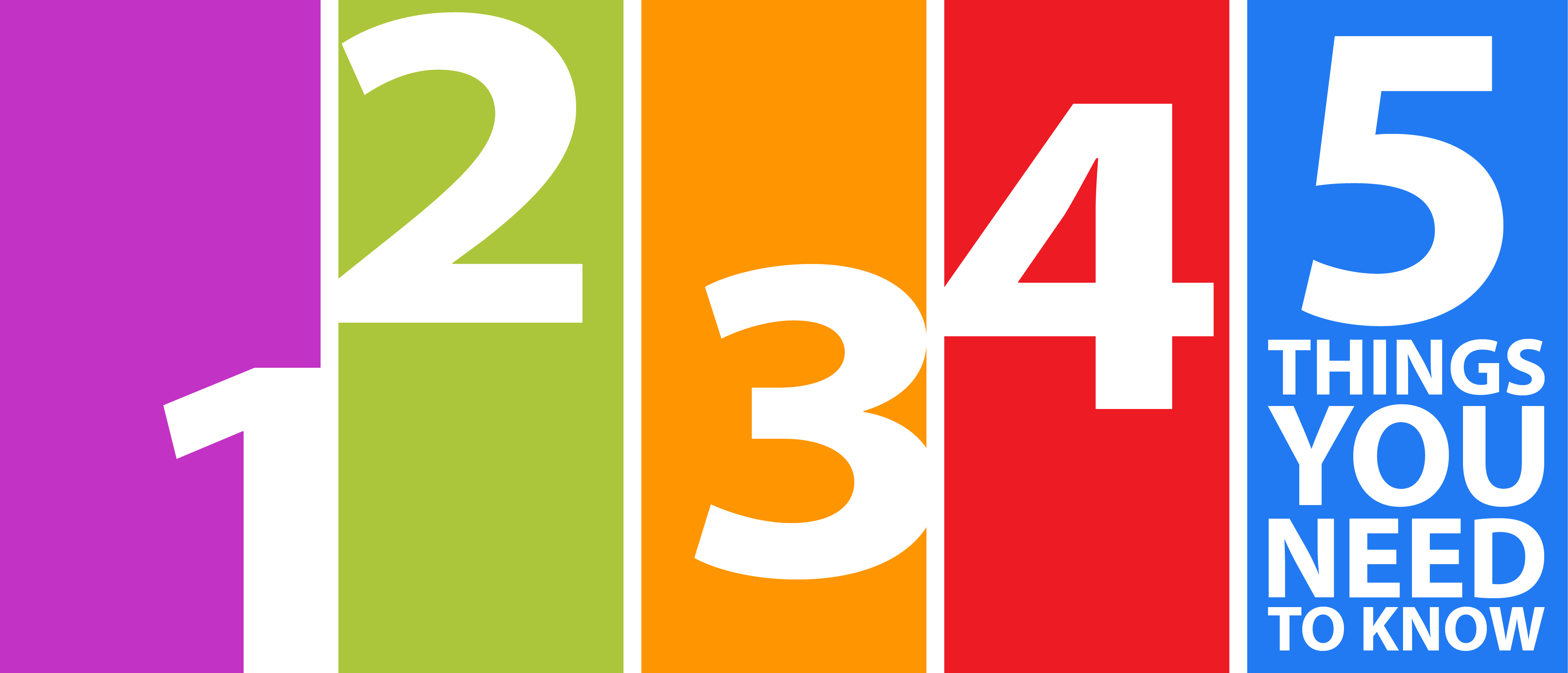 Five-Things-List-03