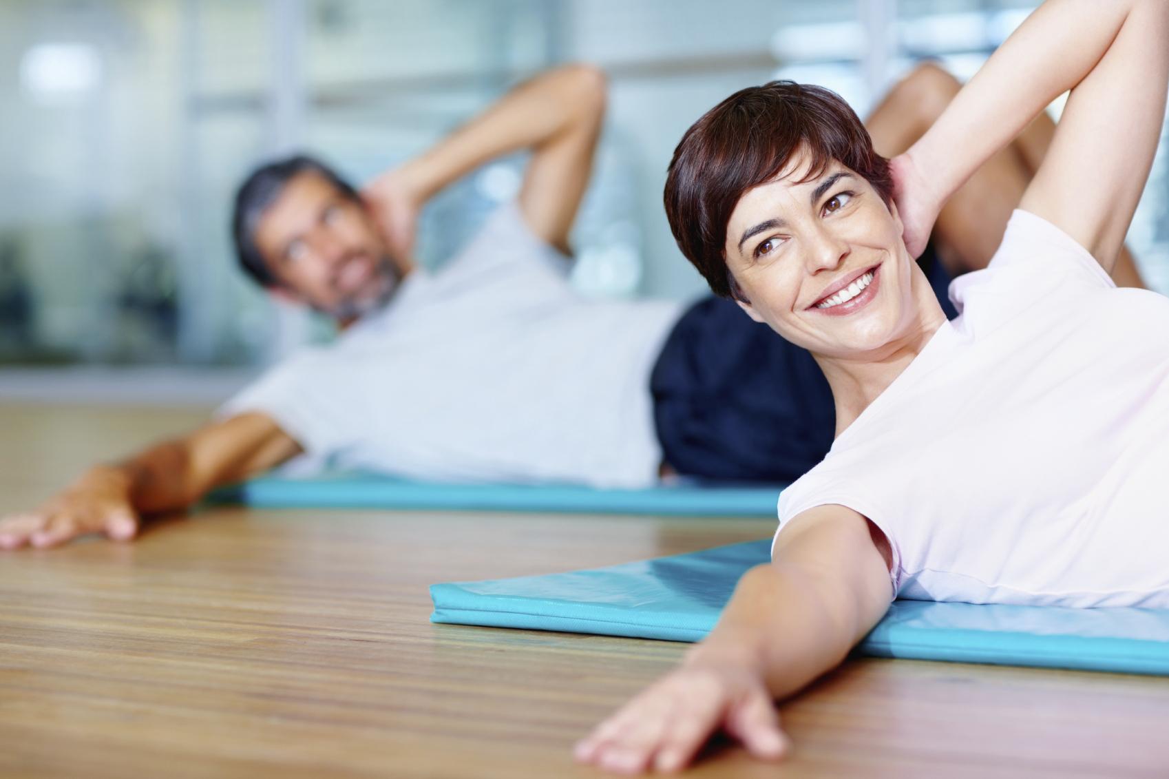 iStock_000016553198Medium-woman-exercising