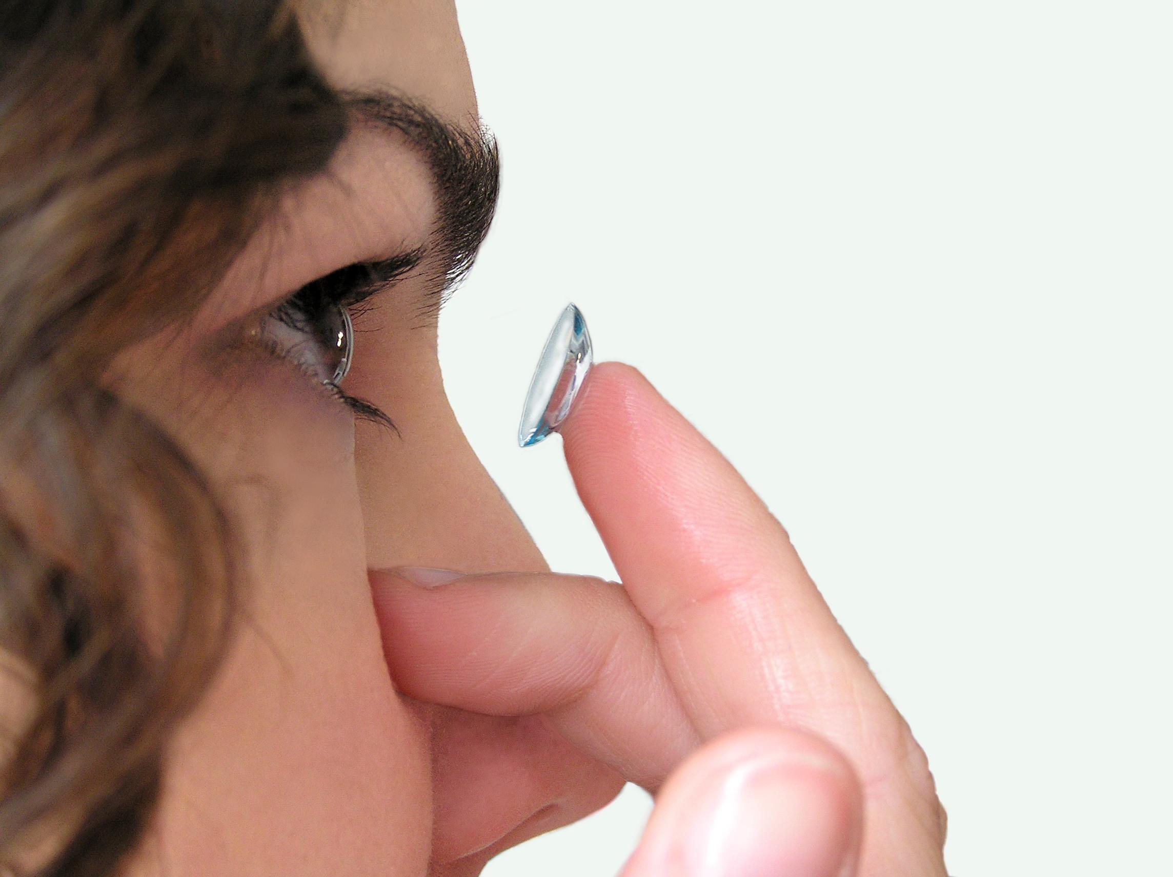 b151c9d81ecdb Arquivos Lentes de contato - Instituto de Moléstias Oculares
