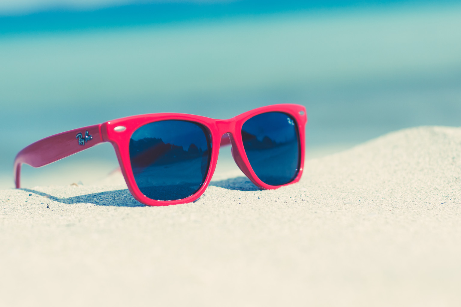ba4e20ca8f2e7 Óculos de sol  como comprar