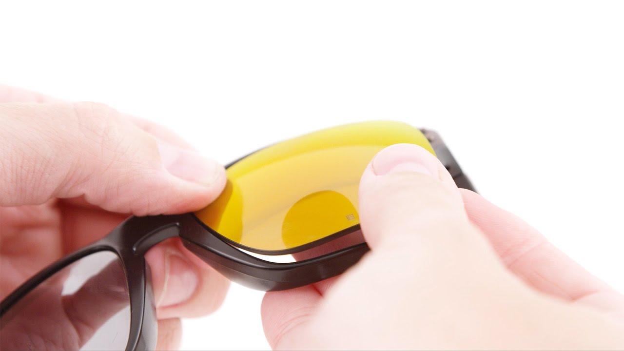 4af52a6b4adba Arquivos Óculos de sol - Instituto de Moléstias Oculares