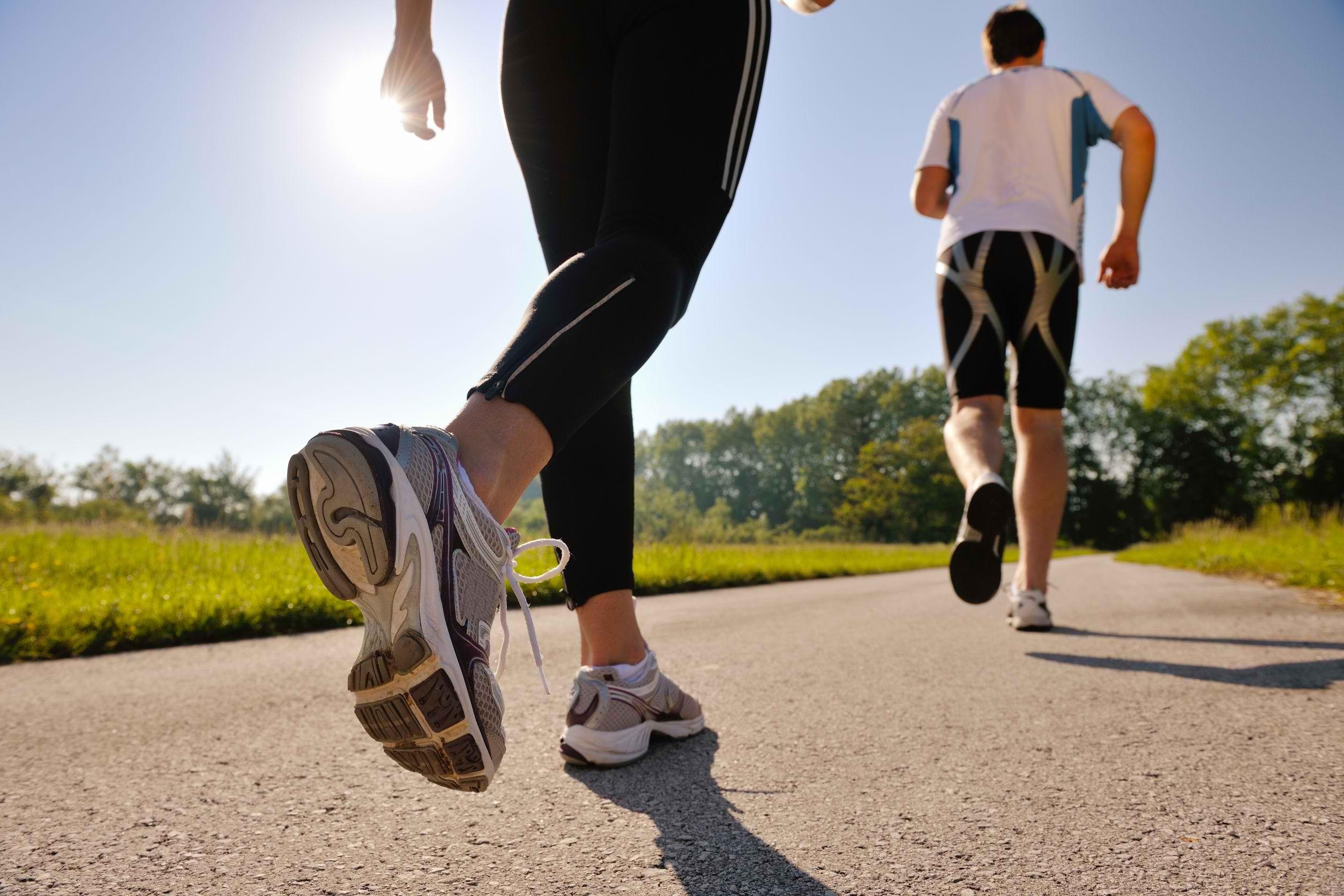 exercicios fisicos 2