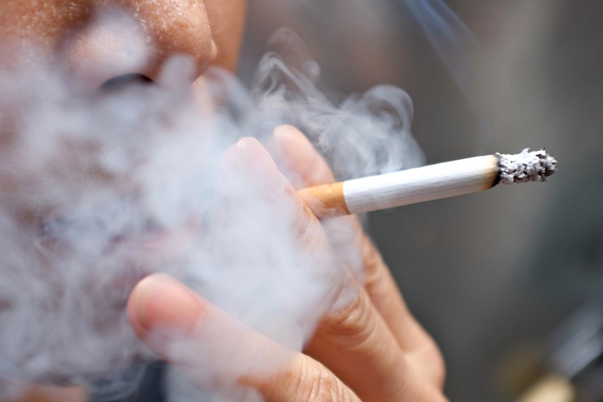 tabagismo passivo 3