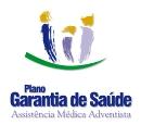 garantia-saude-adventista-1