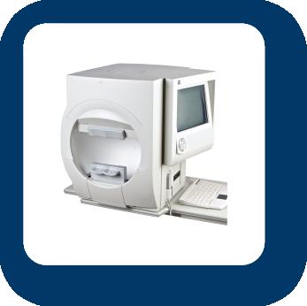 icons exames imo 06