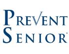 preventsenior