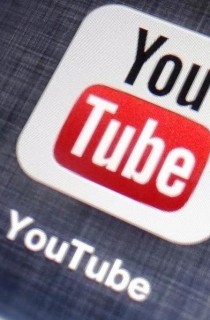 youtube 210x320 1