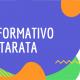 Informativo Catarata
