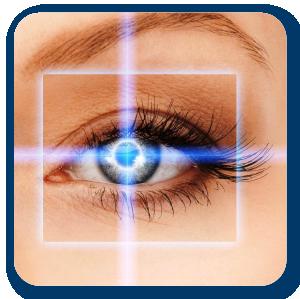 Laser para Cirurgias Refrativas