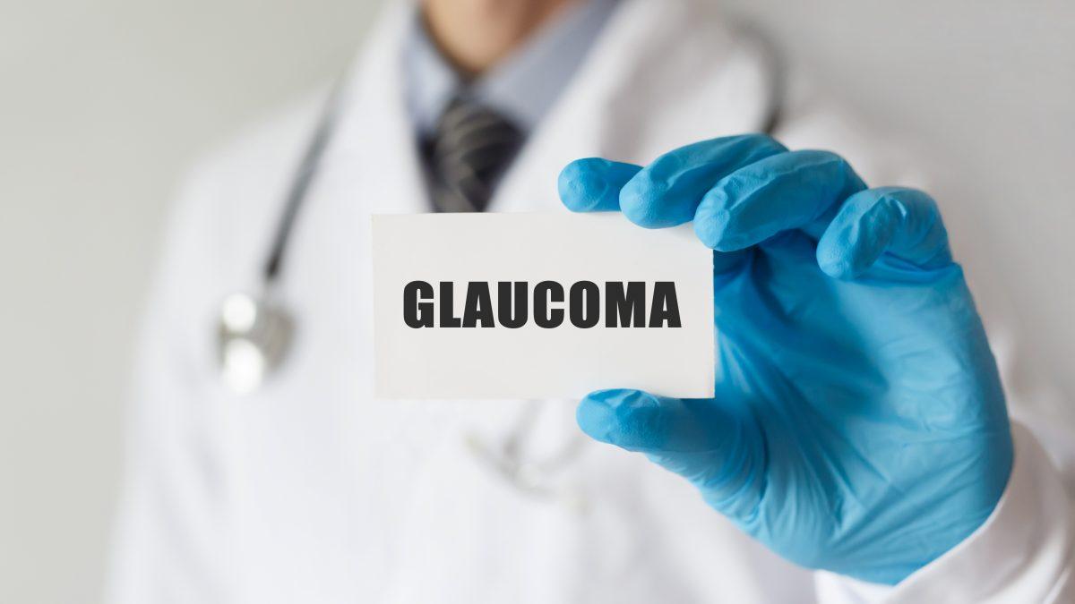 Práticas que podem evitar o surgimento do Glaucoma